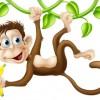 Guppies LM profile image