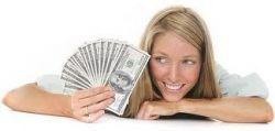 make money affiliate programs
