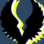 Vimural LM profile image