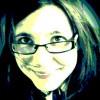 Ash2013 profile image