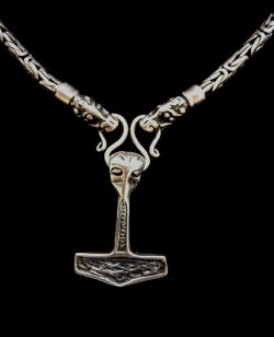 silver jewelry effects on mood and body function