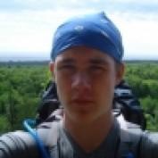 lukeleon lm profile image