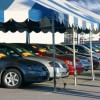 Tips For Finding Used Cars