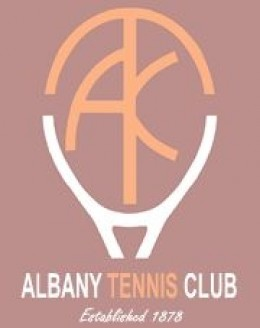 Albany Tennis Club