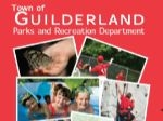 Guilderland Parks and Recreation Summer Camps