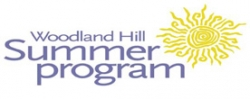 Woodland Hills Montessori Summer Program