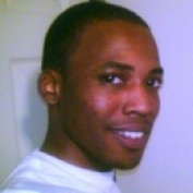 TRZN profile image