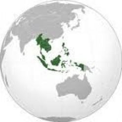 A Profile of   ASEAN Free Trade Area (AFTA)