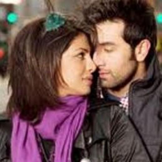 Anjaana Anjaani - Most Stupid Films of Bollywood