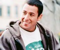 Top 10 Adam Sandler Movies