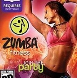 Top 10 Zumba songs for 2011