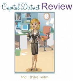 Capital District Indoor Activities for Children