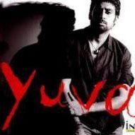 Yuva - best crime films of bollywood