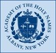 Academy of Holy Names