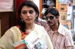 Gangs of Wasseypur - Part II - Best Crime Films of Bollywood