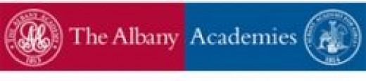 The Albany Academies