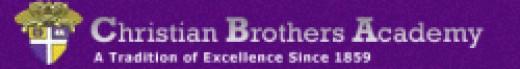 Christian Brothers Academy