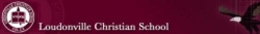 Loudonville Christian School