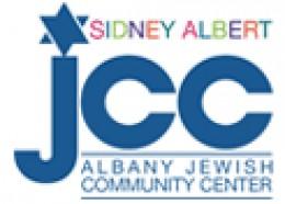 Sidney Alpert Jewish Community Center