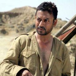 Paan Singh Tomar - best crime films of bollywood
