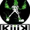 kijikmultimedia profile image
