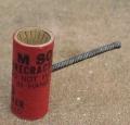 M80 Firecracker