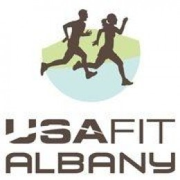 USA Fit Albany
