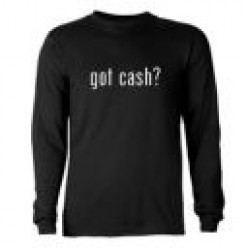 Pay your rent with Zazzle