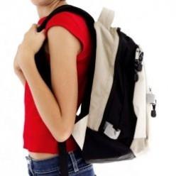 Top 10 Backpack Reviews 2013