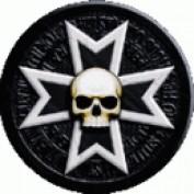 Renquist profile image