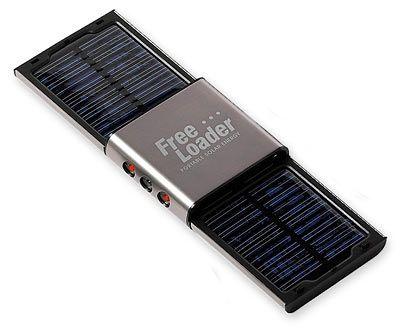 leaving gift ideas-solar