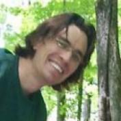 jeremyers1 profile image