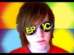 Shane Dawson - Epic
