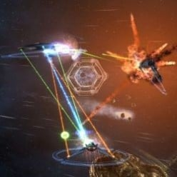 Star Trek Online Ship Building Guide: Klingon