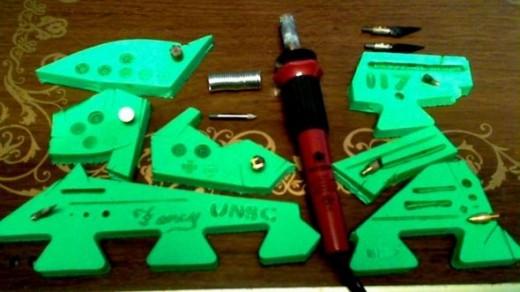 versatip-crafting-tool