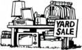 Yard Selling Tips