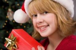 Top 20 Gifts for Tween Girls