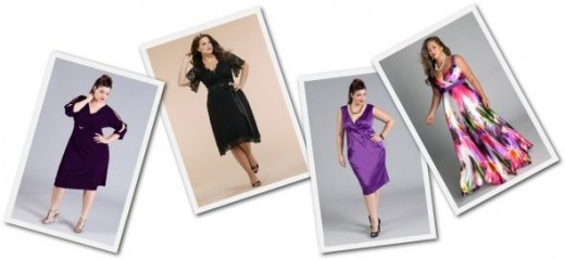Size Plus Women The Best Online Shopping!