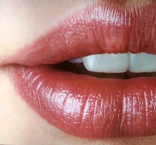 LORAC Lotsa Lip lipsticks