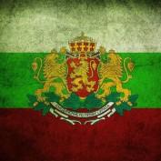 PeterBivolarsky1 profile image