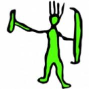 wildlens profile image