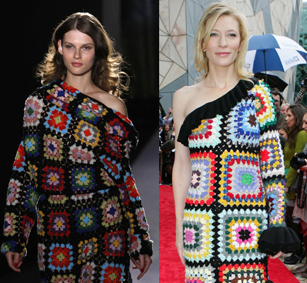 From Crochet Spot