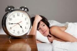 Sleep : Mental Exercises to Help You Fall Asleep Fast