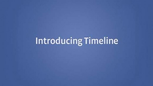 Watch the timeline intro