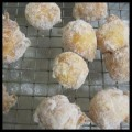 Zeppole Made Easy, Recipes, Folklore ...