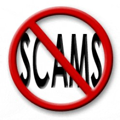CROOK ALERT!! Credit Solutions of America and Nationwide Asset Services Accused of Fraud