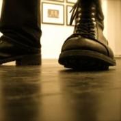 Flooring Guru profile image