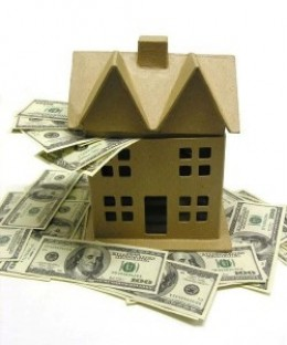Real Estate Investment is always hot. But is that reliable?