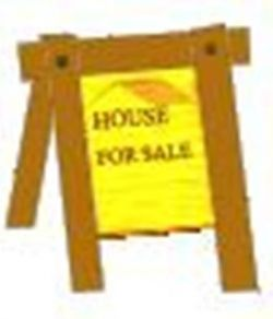 how to sell house privately