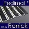 ronickcompany profile image